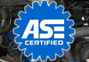 ase-certified-mobile-mechanic