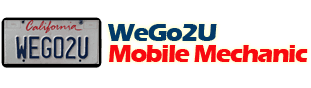 We Go 2 U Mobile Mechanic