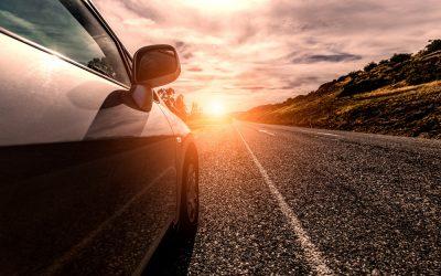 Car Maintenance Tips For Summer Road Trip