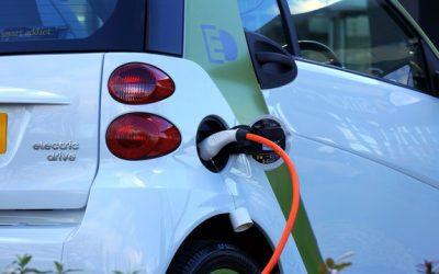 Maintenance For Eco-Friendly Car